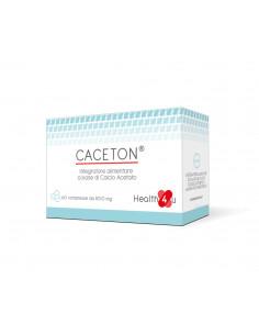 CACETON®