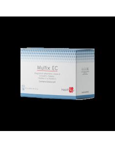 MULTIX EC